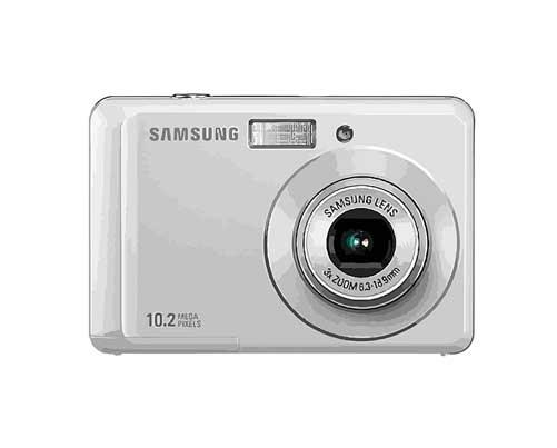 Samsung ES15 Reparatur