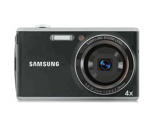 Samsung PL90 Reparatur