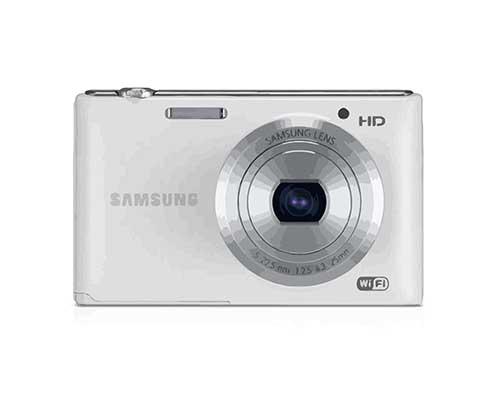 Samsung ST150F Reparatur