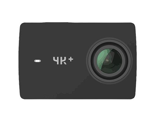 Xiaomi Yi 4K+ Reparatur