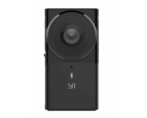 Xiaomi Yi 360 VR Reparatur
