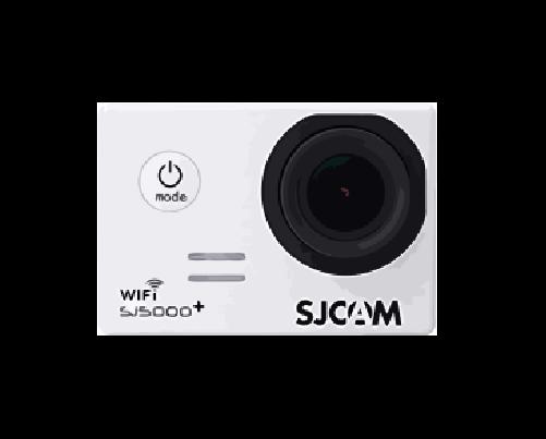 SJCAM SJ5000+ Reparatur