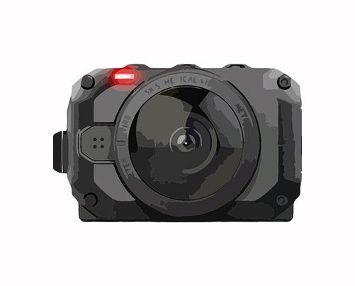 Garmin VIRB 360 Reparatur