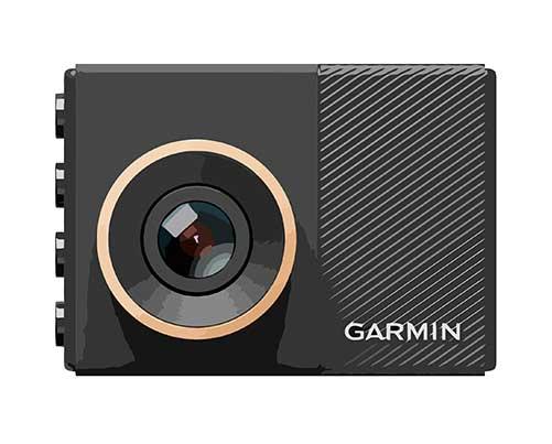 Garmin Dash Cam Reparatur