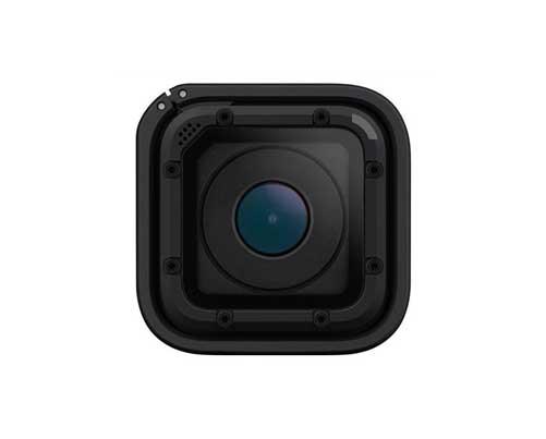GoPro Hero 4 Session Reparatur
