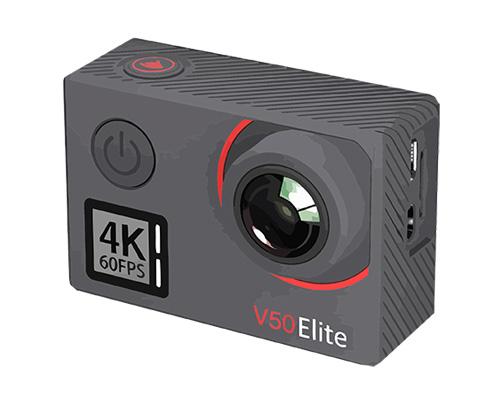 Akaso V50 Elite Reparatur