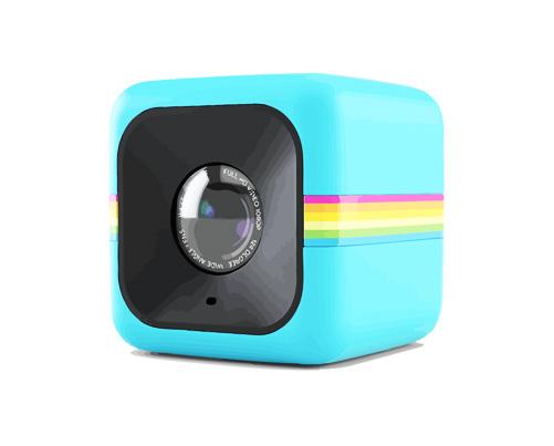 Polaroid Cube Reparatur