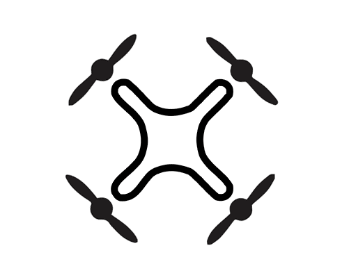 ASCTEC Firefly Reparatur