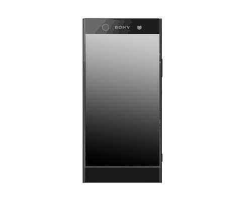 Sony Xperia  XA1 Reparatur