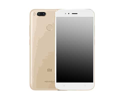 Xiaomi Mi A1 Reparatur