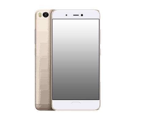 Xiaomi Mi5s Reparatur