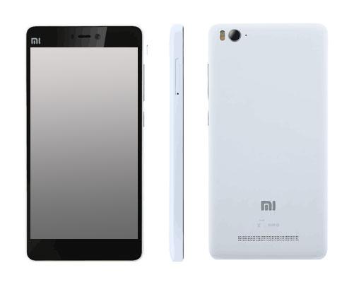 Xiaomi Mi4i Reparatur