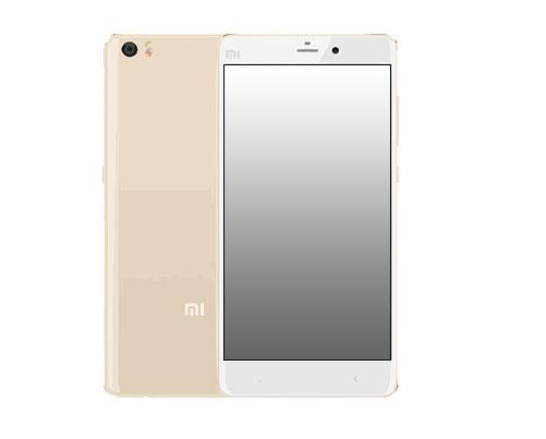 Xiaomi Mi Note Pro Reparatur