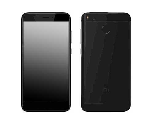 Xiaomi Redmi 4x Pro Reparatur