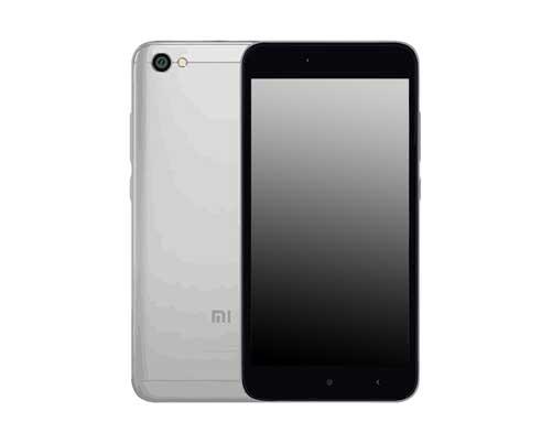 Xiaomi Redmi Note 5A Reparatur
