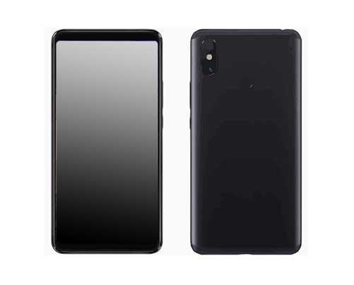Xiaomi Mi Max 3 Reparatur