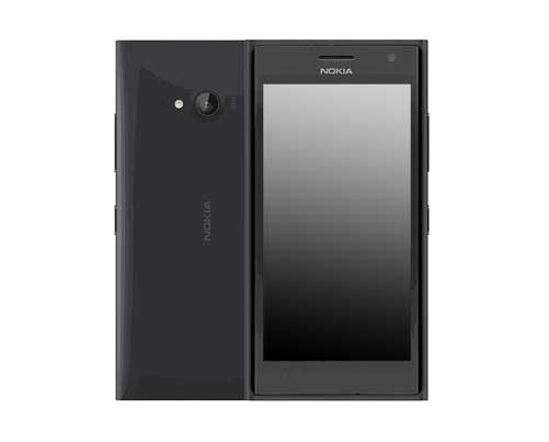 Nokia Lumia 730 Dual SIM Reparatur