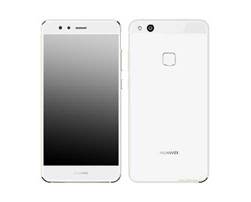Huawei P10 Lite Duos Reparatur