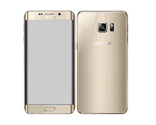 Samsung Galaxy S6 Edge Plus SM G928F Reparatur