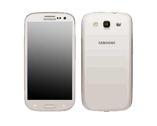Samsung S3 Neo GT 9301 Reparatur