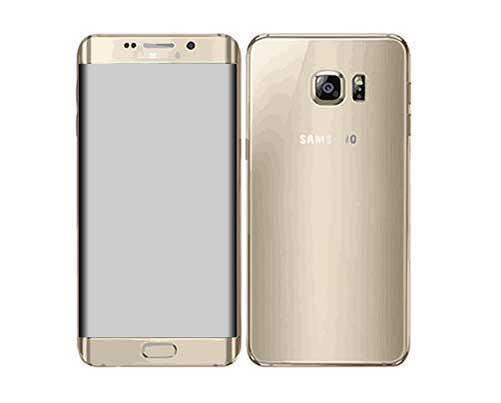 Samsung Galaxy A7 2017 SM A720F Reparatur