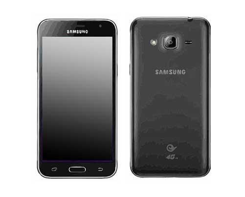 Samsung Galaxy J3 2016 SM J320F Reparatur
