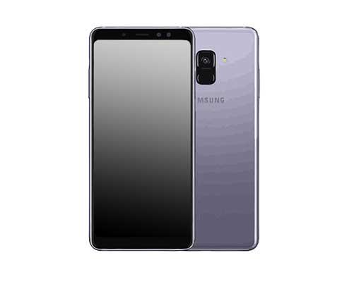 Samsung Galaxy A8 Plus SM A730F Reparatur