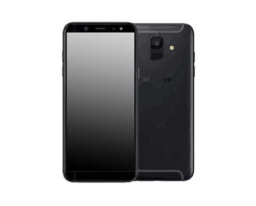 Samsung Galaxy A6 2018 SM A600 Reparatur