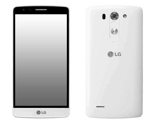 LG G3S Reparatur