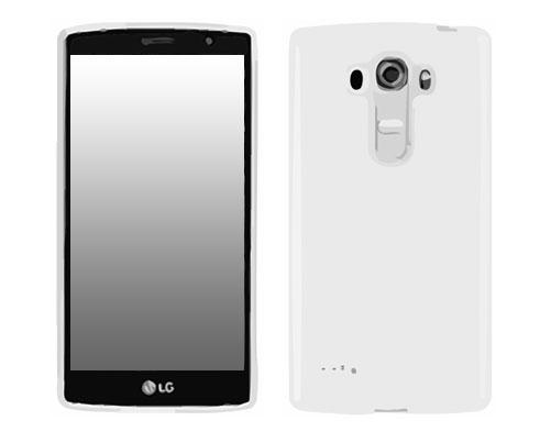 LG G4s Reparatur