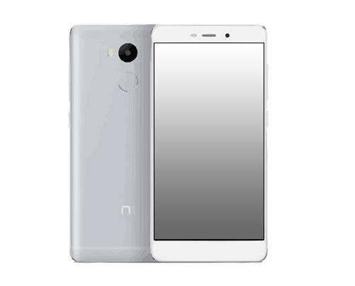 Xiaomi Redmi 4 Pro Reparatur