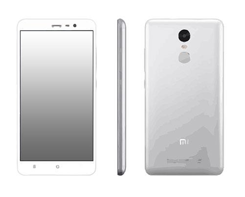 Xiaomi Redmi Note 3 Pro Reparatur