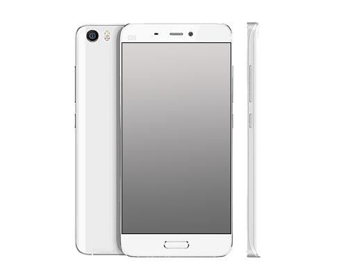 Xiaomi Mi 5 Reparatur
